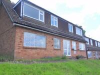 2 Bedroom Flat, Exmouth