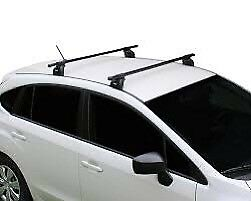 Yakima and Thule roof racks, cargo boxes-Free Installation!