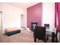 3 bed town house to rent £975 pcm (£56 pppw) Windemere Street, Leicester LE2