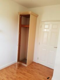Room to rent in Waltham Abbey