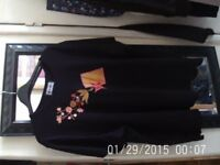 Huge Bundle of Plus Size Clothes - All in Excel Cond.