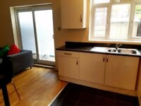 4 bedroomed house in e13 plaistow