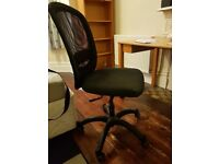 Ikea office/desk chair for sale