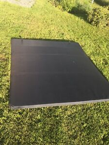 Extang Trifecta Tonneau Cover for F150