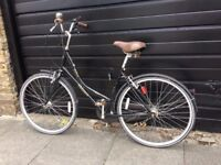 Beautiful Dawes bicycle in full working order