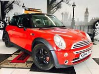 ★💷PAYDAY OFFERS✨★ 2004 MINI COOPER 1.6 PETROL ★MOT JUL 2018 ★NEW CLUTCH & GEARBOX★KWIKI AUTOS★