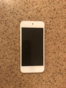 IPod touch 5, 32g