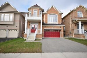 4 Bedroom House. A MUST SEE!!!