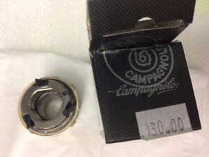 Corps de cassette pour roue Campy 10v.