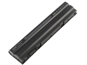 Looking to buy dell laptop Battery T54FJ