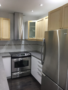 FAMILY HOME FOR RENT - 4 BED/3 BATH