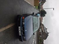 BMW. 525 VERY LOW MILES. MOTD 1 YEAR. diesel. full serv history.