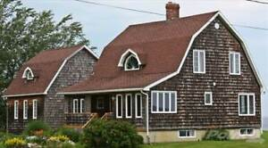 Homes for Sale in Pugwash, Nova Scotia $649,500