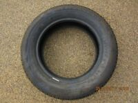 "NEW FIRESTONE FUEL SAVER TYRE. 185 / 65 / 15"" - 88T .."