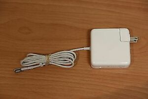 Macbook Pro Charger and Charger Extension