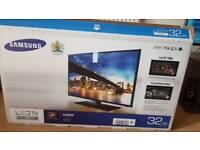 Samsung LED 32inch