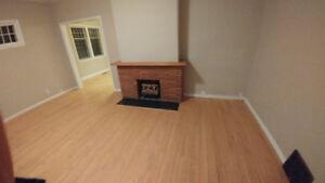 6-7 br Westmount-Glenora House for rent