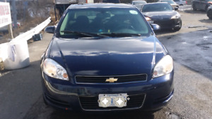 2008 Chevrolet impala for SALE!!!!!
