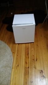 Small fridge for sale
