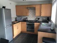 Full Kitchen including Cooker & Sink