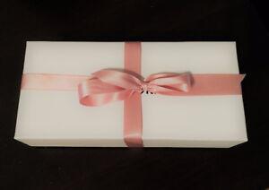 Pandora Glistening Wonder Gift Set