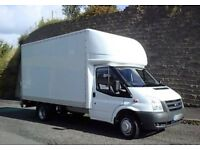 AYLESBURY REMOVALS SERVICES