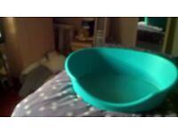 dog basket for sale