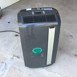 DēLonghi portable air conditioner