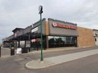 Boston Pizza 170st is looking for a Manager