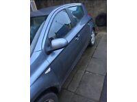 Hyundai i20 Comfort 2010 5 door