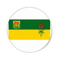 Fast, Easy, Online Saskatchewan Incorporation Service $99