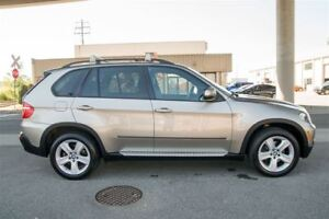 2007 BMW X5 3.0si 7 passenger DVD, CHEAPEST X5!
