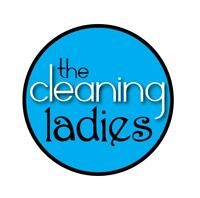 TEAM LEAD FOR RESIDENTIAL CLEANING COMPANY