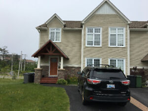 Furnished rooms for rent - Clayton Park