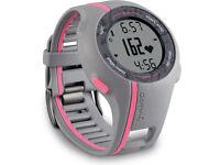 Women's Garmin GPS Running Watch