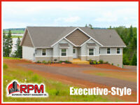 AMAZING PRICE! 4BR, WATERFRONT FURNISHED EXEC UPPER DUPLEX UNIT Charlottetown Prince Edward Island Preview