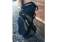 Mizuno Golf Club bag