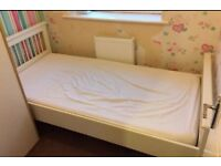 2 X Single Beds in good condition