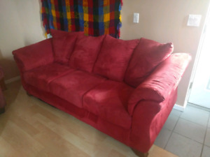 Nice couch for sale 150$