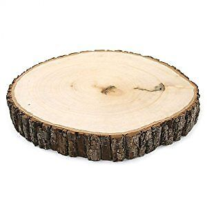 Looking for 2 to 3 ft diameter sections of tree trunk