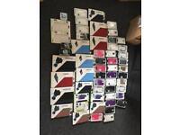 Belkin Targus xqisit phone cases iPad cover job lot