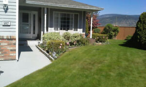 Home for Sale Redwing Resorts Penticton