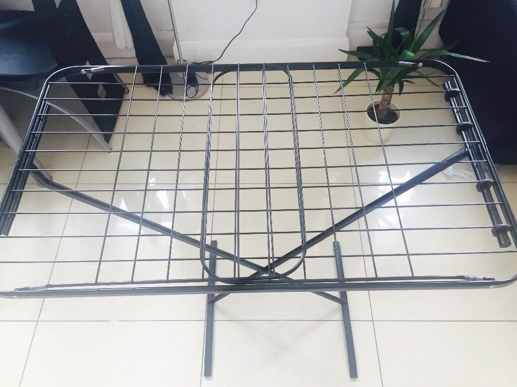 Ikea Drying Rack Clothes Horse