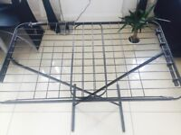 Ikea Drying Rack / Clothes Horse