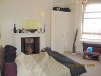TWO BEDROOM FLAT TO RENT, PALMEIRA MANSIONS, HOVE, FURNISHED