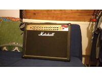 Marshall AVT275 Combo Amp