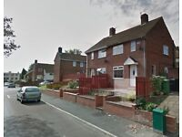 ***NEWLY ADDED***Penine Gardens, Gateshead. No bond*. DSS Welcome. LOW MOVE IN COST.