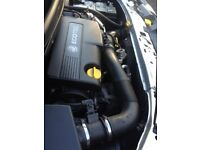 perfect good sound driving engine, vauxhall zafira ecoflex 7 seater for the price of £3200.00 only