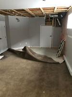 Rénovation Résidentielle avec licence RBQ