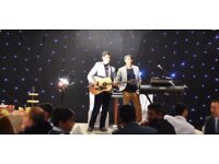 Indian Live Bollywood Band for wedding, birthday & other parties